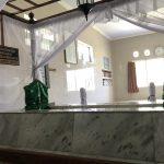 Mengenal Mbah Datuk, Sosok Penyebar Islam di Bali dan Banyuwangi