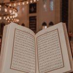 Nuzulul Qur'an: Menata Niat untuk Memperoleh Keberkahan di Bulan Ramadan