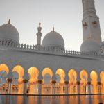 Ramadan dan Keistimewaannya