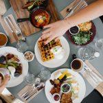 Hukum Makan dan Minum saat Masuk Waktu Imsak
