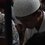 Quraish Shihab: Perintah Kewajiban Berpuasa