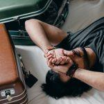 GUS QOYYUM: Bagaimana menghadapi mimpi buruk?
