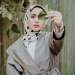 Meneladani Sosok Sayyidah Khadijah: Istri Nabi Paling Sempurna
